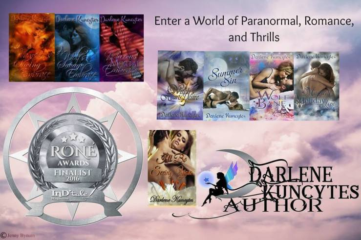 Darlene books.jpg