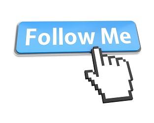 Follow Me button