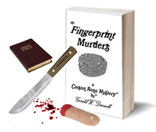 Ger fingerprint murders with finger.png