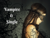 Vampire & Single Part 5: Light & Dark #Vampire #ASMSG #Paranormal