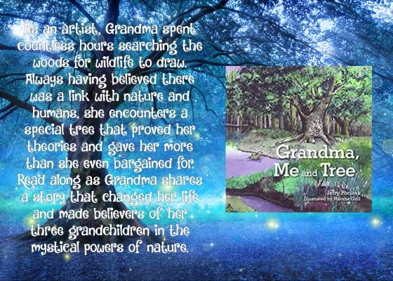Jerry grandma me and tree blurb.jpg