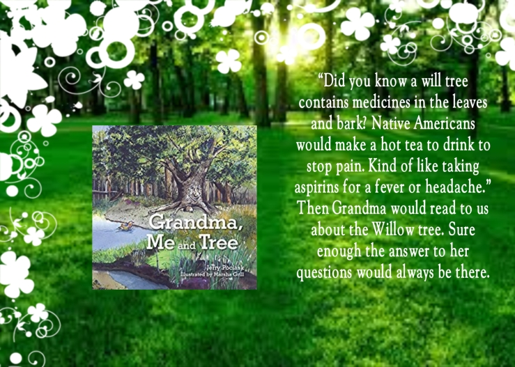 Jerry grandma me and tree conversation.jpg