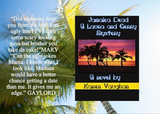 Karen jamaica dead quote 2.jpg