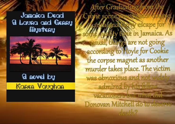 Karen jamaica dead with blurb.jpg