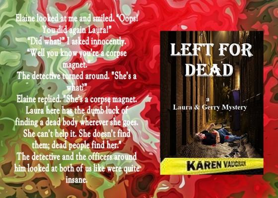 Karen left for dead excerpt.jpg