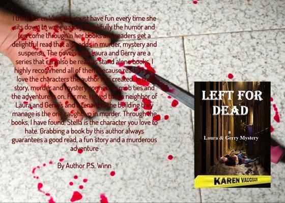 Karen left for dead review.jpg