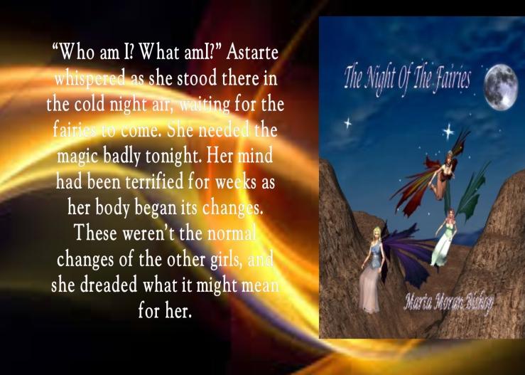 Marta night of the fairies thought.jpg