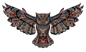 owl-1791700_640.png