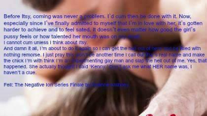 Ryanne fell with excerpt.jpg