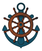 ships-wheel-2154587_1920.png