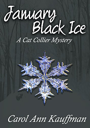 01 Carol January Black Ice  A Cat Collier Mystery.jpg
