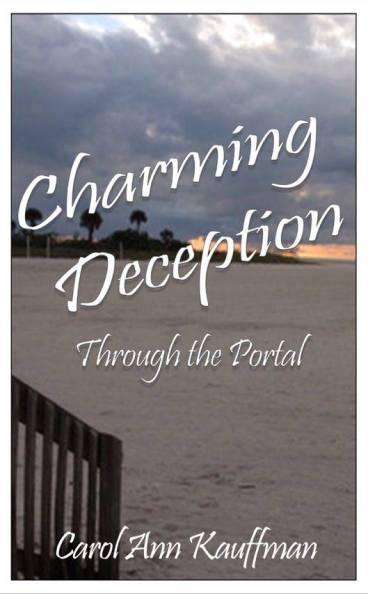 carol-charming-deception