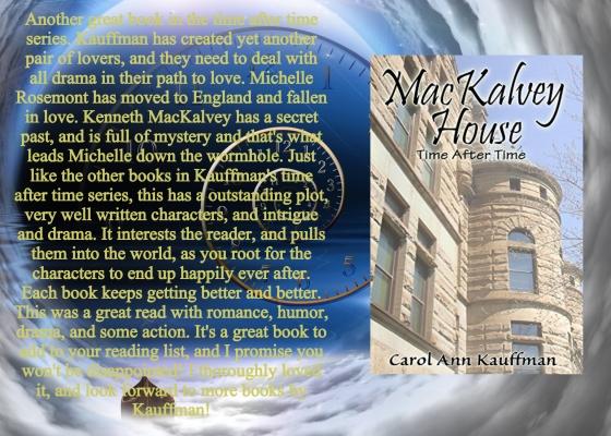 Carol mackalvey house review.jpg