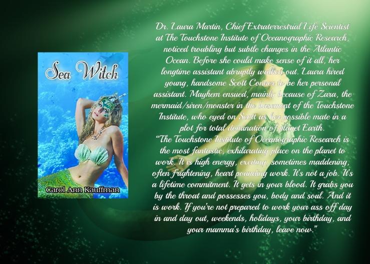 Carol sea witch with blurb.jpg