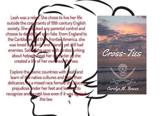 Carolyn cross-ties blurb.jpg