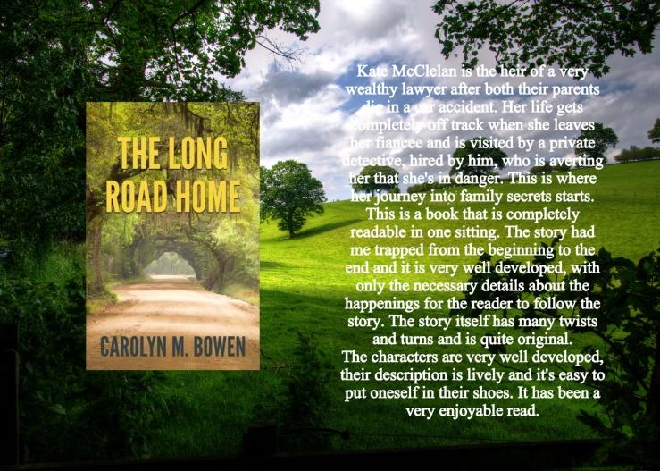 Carolyn long road home review 2.jpg