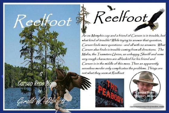 Ger reelfoot with review.jpg