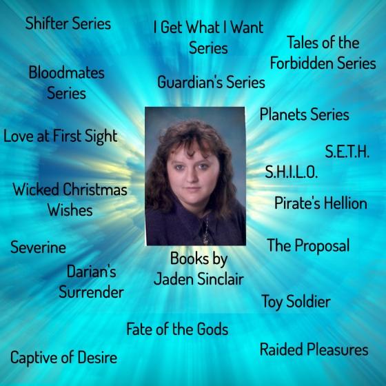 Jaden Sinclair's books.jpg