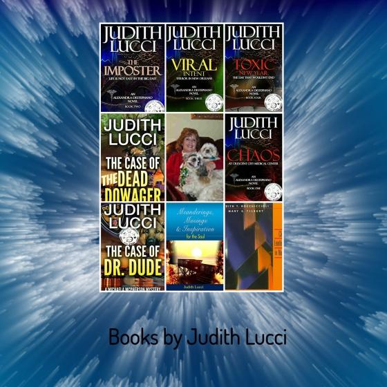 Judith Lucci.jpg