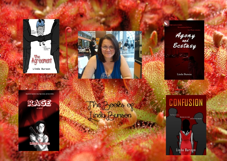 Linda Burson books.jpg