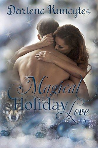 Magical Holiday Love.jpg