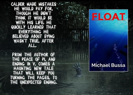 Michael float blurb.jpg