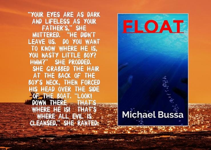 Michael float converation.jpg