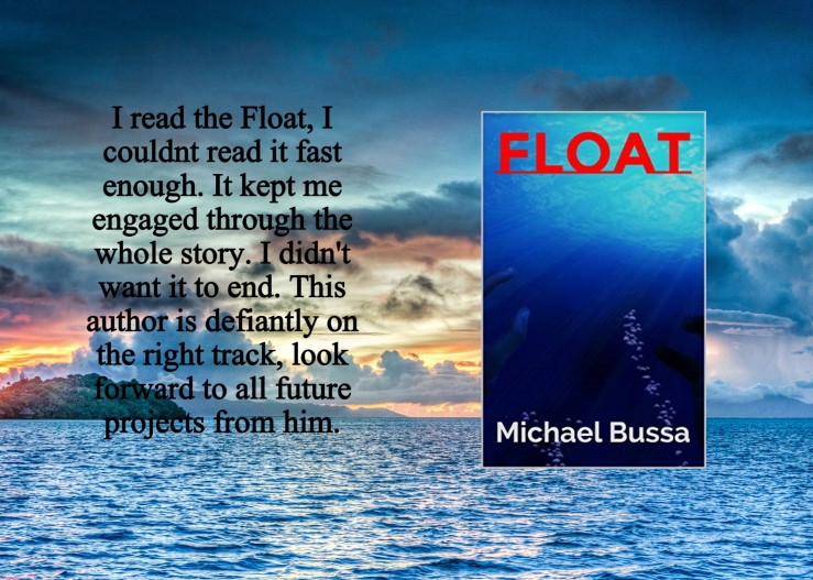 Michael float review.jpg