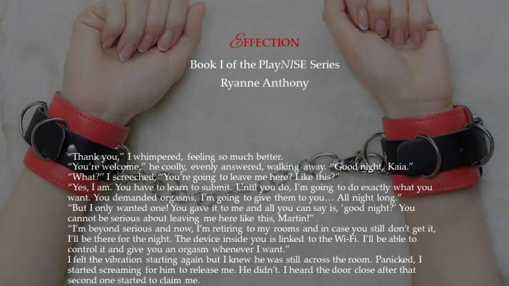 Ryanne effection with handcuffs.jpg