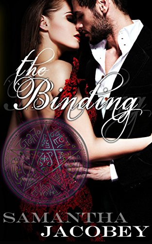 Sam the binding.jpg