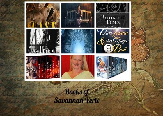 Savannah Verte books.jpg