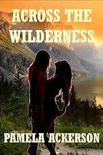 Across the Wilderness