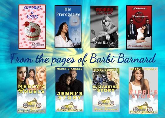 Barbi 2