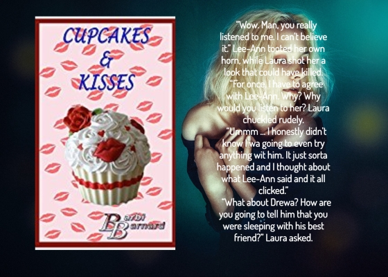 Barbi cupcakes and kisses with conversation 2.jpg