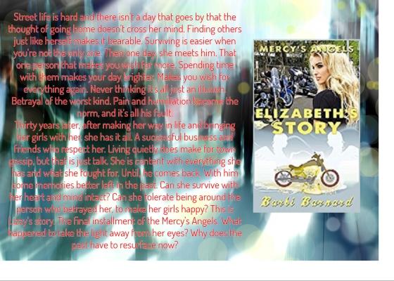 Barbi elizabehts story blurb.jpg