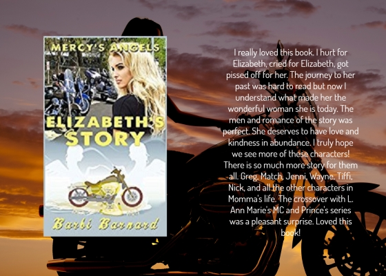 Barbi elizabeths story review 2.jpg