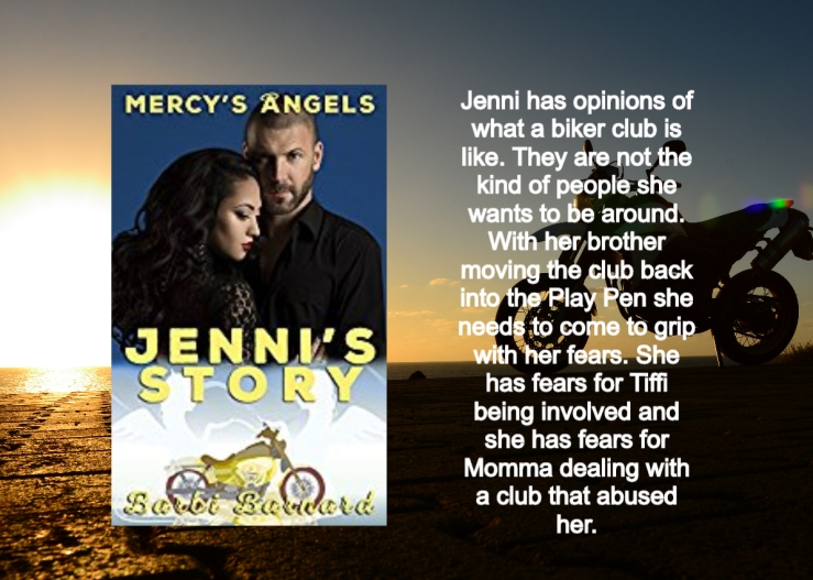 Barbi jennis story with blurb 2.jpg