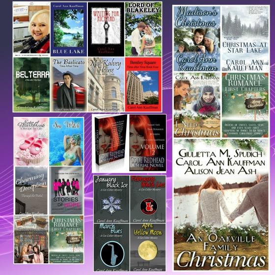 carol-all-her-books