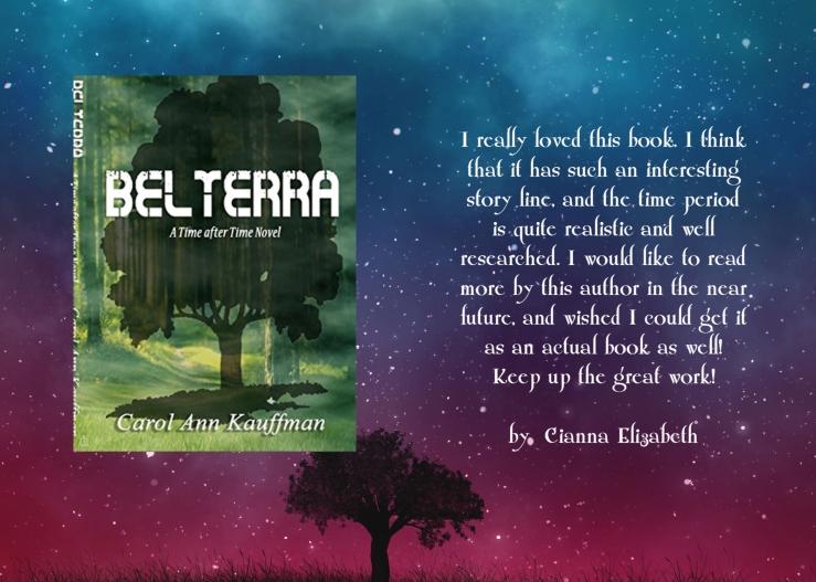 Carol belterra review.jpg