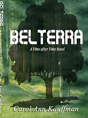 Carol BELTERRA Time After Time