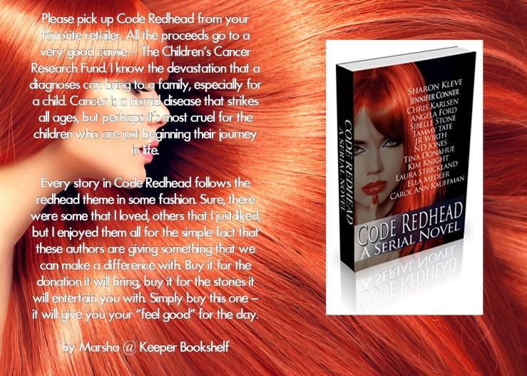 Carol code redhead review.jpg