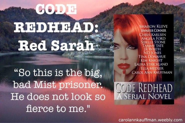Carol code redhead.jpg