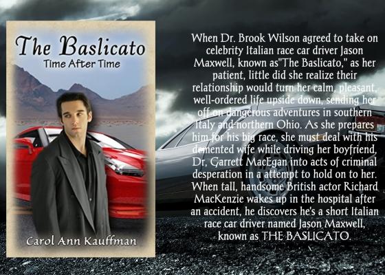 Carol the baslicato blurb.jpg