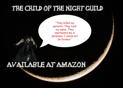 CHILD OF THE NIGHT GUILD (1).jpg