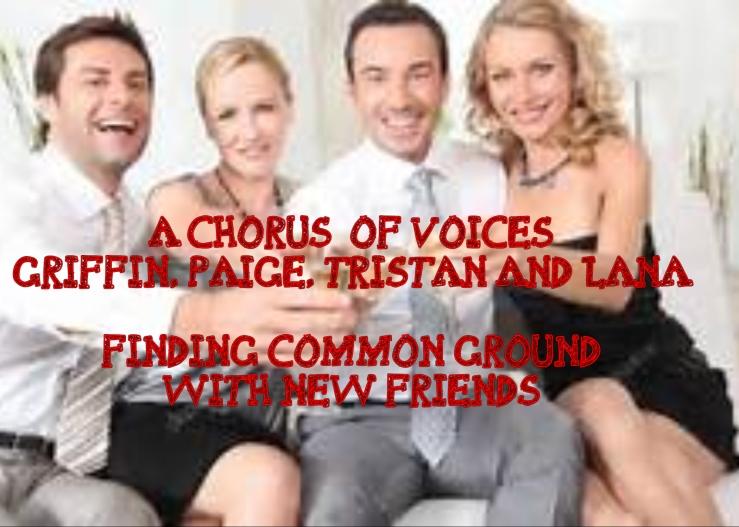 CHORUS OF VOICES.jpg
