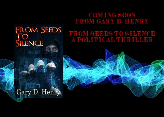 FROM SEEDS TO SILENCE.jpg