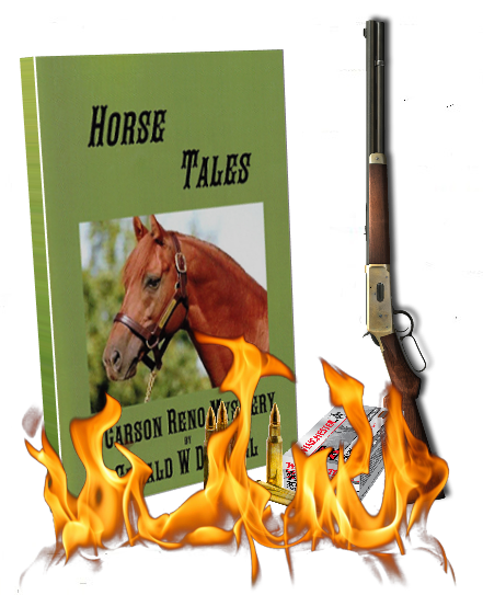 Ger horse tales with  2.png