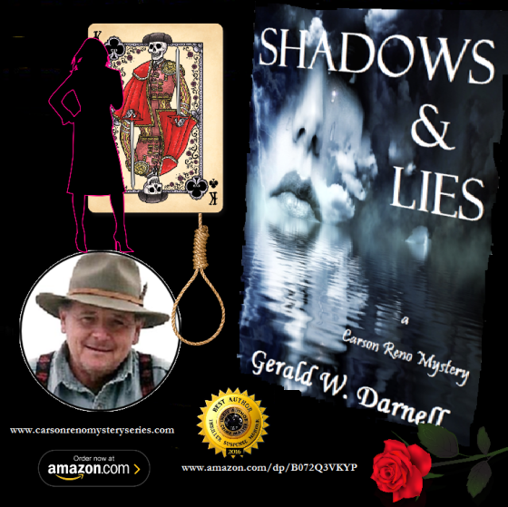 Ger shadows and lies with noose.png