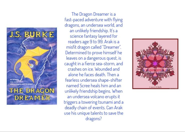 JS dragon dreamer blurb.jpg