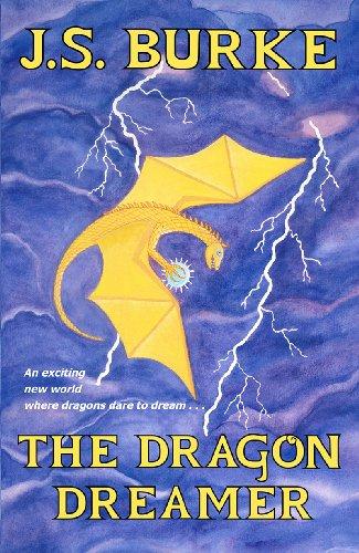JS the dragon dreamer